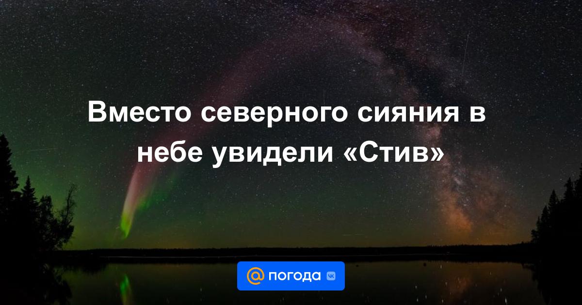 pogoda.mail.ru